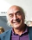 Ян Схолтен в Москве