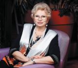 Ольга Корвякова: Гомеопатия – это не наука, а метод лечения
